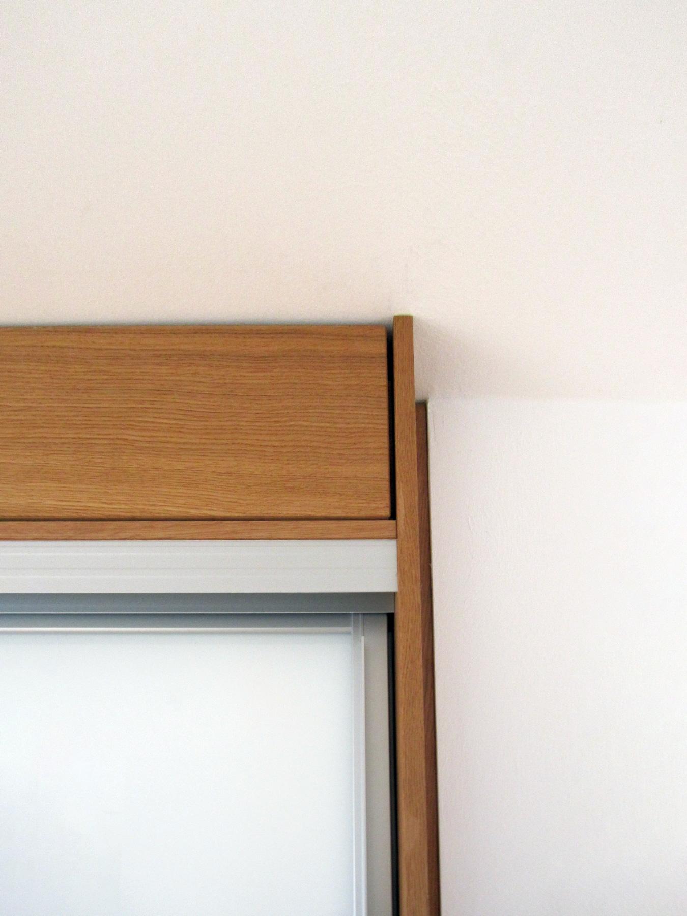 Kleiderschrank-begehbar_detail